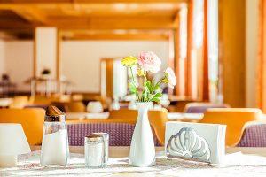 Urlaub für Geringverdiener auf der Insel Rügen im Haus Seeadler in Sellin an der Ostsee